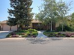 713 Fairview Dr, Woodland, CA