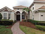 1720 Glenwick Dr, Windermere, FL