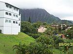46-271 Kahuhipa St, Kaneohe, HI