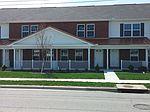 835 Proprietors Rd APT 1, Worthington, OH