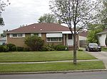 156 Margaret Rd, Amherst, NY