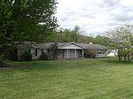 12820 N Scenic Hwy, Rocky Gap, VA