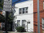 4914 Nannie Helen Burroughs Ave NE, Washington, DC