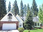 42577 Fox Farm Rd, Big Bear Lake, CA
