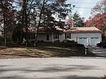 3 Wooded Knoll Ln, Salem, NH