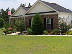 2061 Pinemount Blvd, Statesboro, GA
