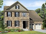 9600 Wickstead Ct, Perry Hall, MD