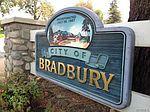 704 Braewood Dr, Bradbury, CA