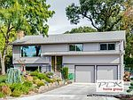 1470 NW 136th Ave, Portland, OR