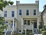 1910 2nd St NE, Washington, DC