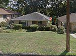 940 Jett St NW, Atlanta, GA