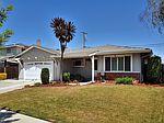5808 Alcazar Dr, San Jose, CA