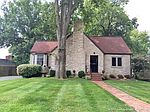 1601 Hedden Park, New Albany, IN