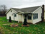 38 Spring Hill Ln, New Castle, PA