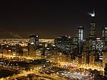 175 N Harbor Dr # 8385988, Chicago, IL 60601