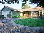 3180 San Andreas Dr, Union City, CA