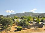 160 Helman St, Ashland, OR