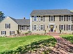 8 Haskell Rd, Andover, MA