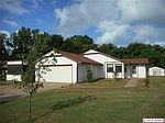 1326 S 222nd West Ave, Sand Springs, OK