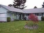 1729 SE 159th Ave , Portland, OR 97233