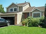 9409 W 99th Way, Westminster, CO