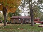 7447 E 39th St, Indianapolis, IN