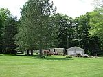 4836 Township Road 114, Mount Gilead, OH