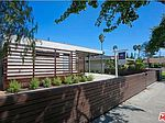4582 Alla Rd, Los Angeles, CA