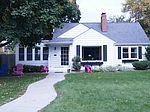 4920 Vallacher Ave, St Louis Park, MN