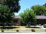 1070 Apple Ct, Concord, CA