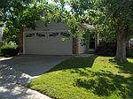 6824 Amherst Ct, Highlands Ranch, CO