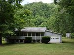 1639 Upper Rock Creek Rd, Rock Creek, WV