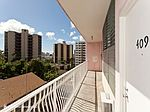 1020 Green St APT 409, Honolulu, HI