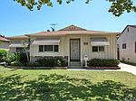 3548 N Studebaker Rd, Long Beach, CA