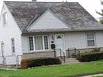 5829 N 79th St, Milwaukee, WI
