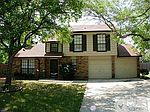 3008 Mistywood Ln, Denton, TX