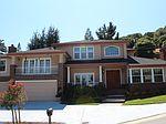 10930 Miramonte Rd, Cupertino, CA