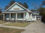 2226 Hazel St, Beaumont, TX