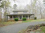 102 Lodge Trl, Wadesboro, NC