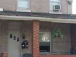 1223 Swede St, Norristown, PA