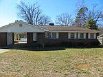 803 Betty St, Sandersville, GA