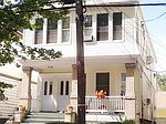 120 W 9th St # 1, Bayonne, NJ