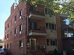 2243 28th St # HOME, Astoria, NY