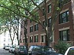 5301-5307 S Maryland Ave, Chicago, IL