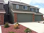 2728 W 46th St, Loveland, CO