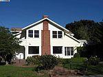1315 Dayton Ave, Alameda, CA