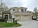 2771 Somerset Pl, Rowland Heights, CA