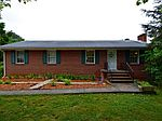 3256 Read Mountain Rd, Roanoke, VA