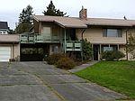 4423 Alice St, Bellingham, WA