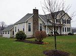 14350 Crescent Ln, Meadville, PA